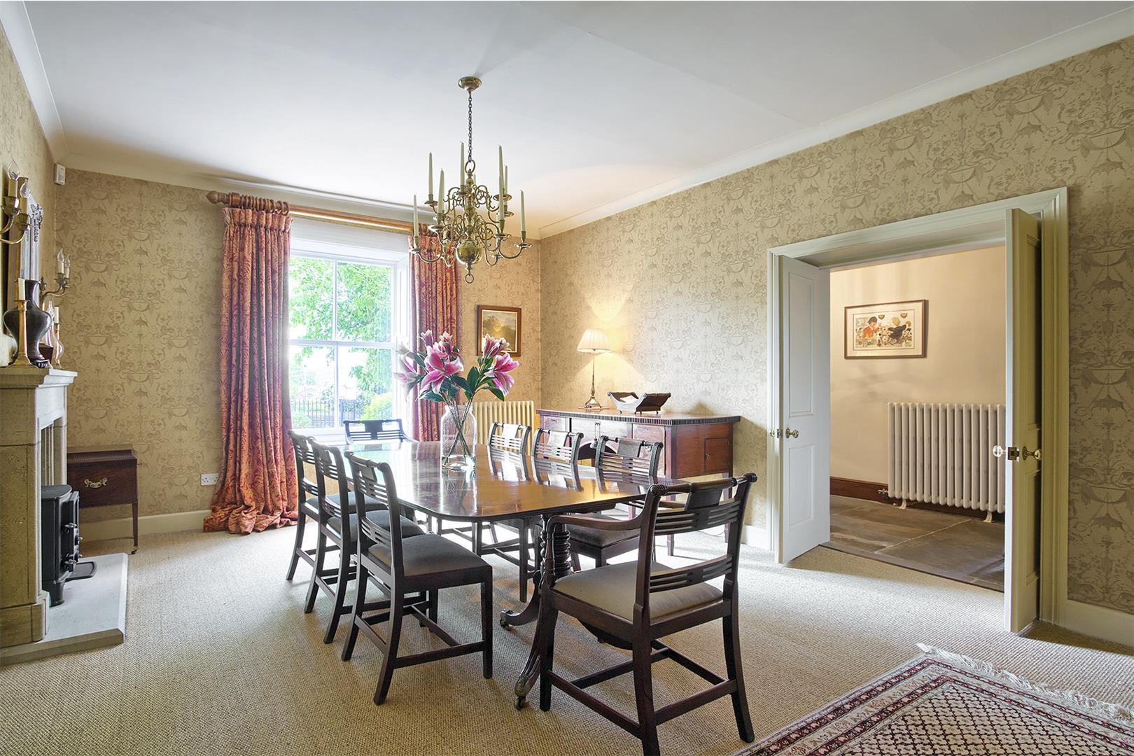 5 bedroom detached house For Sale in Bolton - dining room.png.